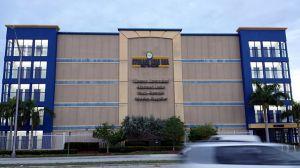 Storage King USA - Miami Florida