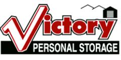 Victory Personal Storage