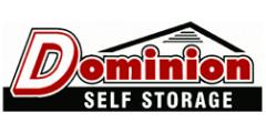 Dominion Self Storage