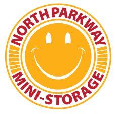 North Parkway Mini Storage