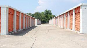 Palmetto Storage of Forest City