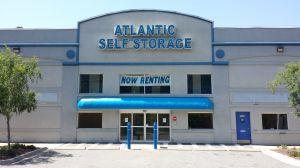 Atlantic Self Storage - New Berlin