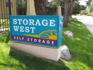 Storage West - Carmel Mountain