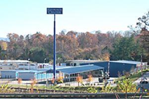 Storage Center - Highland