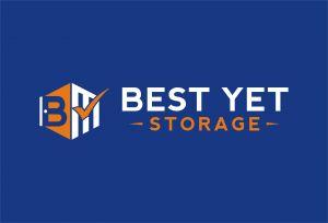 Best Yet Northgate Village Storage