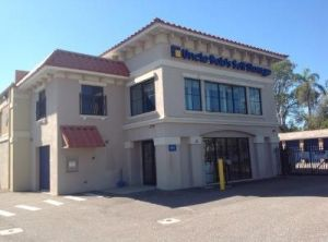Uncle Bob's Self Storage - St. Petersburg - Gandy Boulevard North