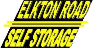 Elkton Road Self Storage