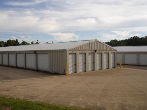 Valley Storage - North Ridgeville