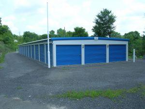 Springfield Storage