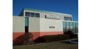 Michigan Storage Centers - 13 Mile
