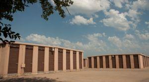 Briarglen Storage