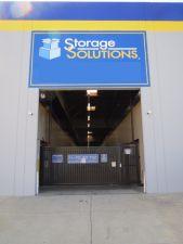 Storage Solutions - Downtown San Jose SJD