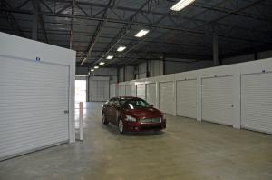 Novi Office & Warehouse - Self Storage
