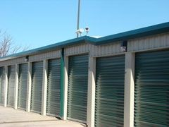 Another Self Storage