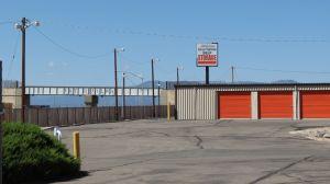 Carson Highlands Storage