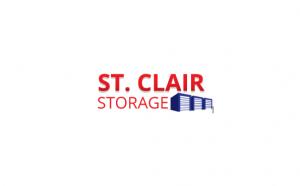 St Clair Storage - Bader
