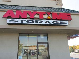 Anytime Storage 3