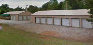 American Self Storage - Moorefield Memorial Hwy II