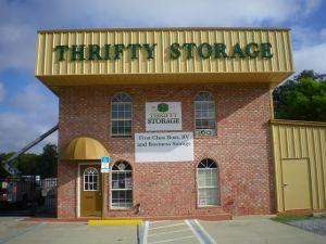 Thrifty Storage of Pensacola
