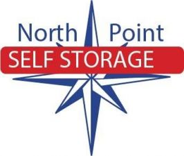 North Point Self Storage