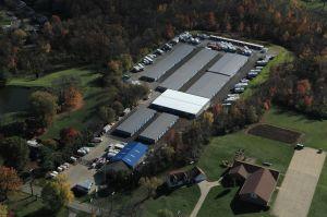Beechgrove Self Storage & U-Haul