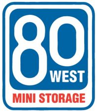 80 West Mini Storage