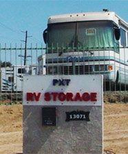 PXT Storage