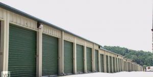 A-Z Storage