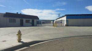 Statewide Mini Storage - Barstow