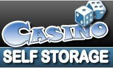 Casino Self Storage - Broad St.