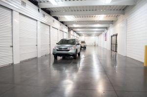 Desert Storage - 74th Street