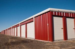 South Side Storage