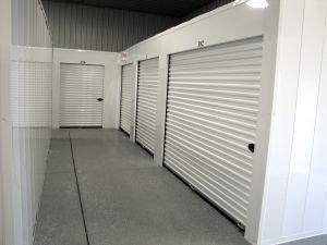 Everkept Self Storage - Indoor