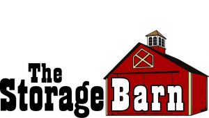 The Storage Barn