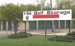 I-94 Self Storage LLC