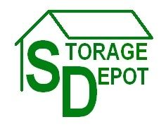 Storage Depot - Bryan