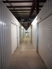 Simply Self Storage - Norman West