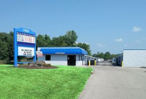 Five Star Store It - Englewood