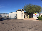 Anytime Storage - Apache Junction