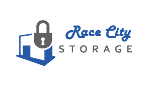 Race City Storage