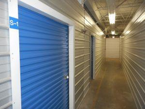 Simply Self Storage - Highway 280