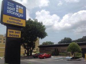 Uncle Bob's Self Storage - Largo - 404 Seminole Blvd