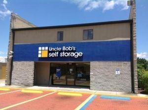 Uncle Bob's Self Storage - Sanford