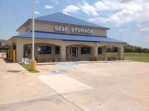 Uncle Bob's Self Storage - Cypress - Barker Cypress Rd