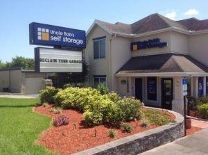Uncle Bob's Self Storage - Largo - 10833 Seminole Blvd