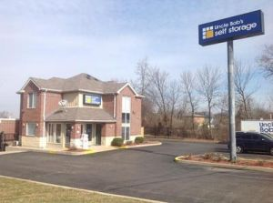 Uncle Bob's Self Storage - St Louis - Lemay Ferry Rd