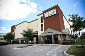 My Neighborhood Storage Center of Dr. Phillips
