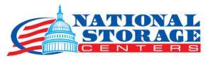 National Storage Centers - Highland