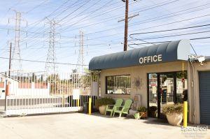 Golden State Storage - Northridge
