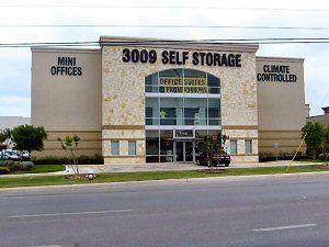 SurePoint Self Storage- 3009